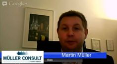 Herr Müller im Interview über professionelles Netzwerken mit dem Geschäftsnetzwerk XING. Youtube Kanal, Marketing, Interview, Social Media, Night, Social Networks, Social Media Tips