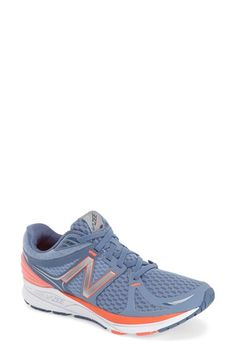 New Balance 'Vazee Prism' Running Shoe (Women)