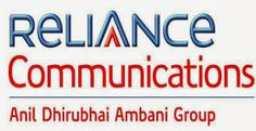 rcom.co.in Reliance BPO Job Openings Associate for Any Graduate, Diploma, HSC at Mumbai march 2014