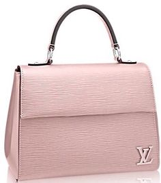 Cluny BB £1,410.00 #Bags #Designer #Expensive #Luxury #Fashion #LouisVuitton