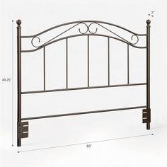 Guest Bedroom Spa Sensations Smart Base 4 Piece Bracket