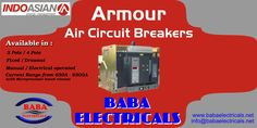 Electrical Energy, Circuit, Armour, Range, Products, Cookers, Body Armor, Stove, Ranges
