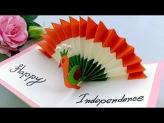 Independence Day Drawing, Independence Day Activities, Independence Day Greeting Cards, Happy Independence Day India, Independence Day Decoration, Independence Day Background, Kindergarten Art Activities, Indian Wedding Invitation Cards, Independance Day