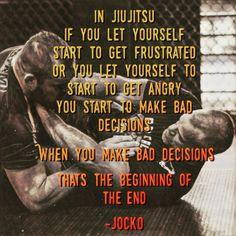 Jocko Willink quote #quote #jiujitsu #mma #ufc #inspiration #motivation #life #bjj #judo #wrestling #jocko #discipline