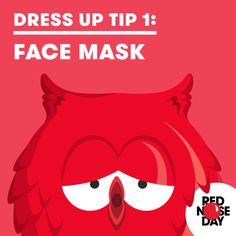 Comic Relief is a major UK charity, with a vision of a just world, free from poverty. Red Nose Day Cakes, Up Theme, Red Day, Working With Children, How To Raise Money, Fundraising, Activities For Kids, Dress Up, Website