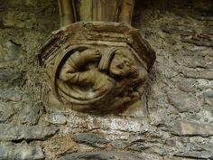 Sint Pieters abdij Gent