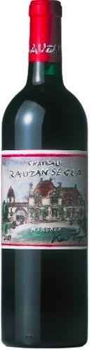 20141118_wine_2009chrauzansegla.jpg