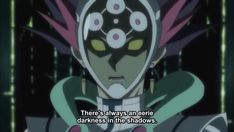 Yu-Gi-Oh! VRAINS Episode 59 English Subbed online for Free in High Quality. Streaming Anime Yu-Gi-Oh! VRAINS Episode 59 English Subbed full episode in HD.