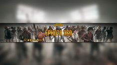 Youtube Banner Template, Youtube Banners, Game Effect, Gaming Banner, Crop Image, Youtube Channel Art, Design Quotes, Travel Quotes, Congratulations