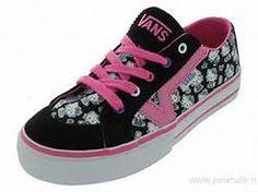 hello kitty cipök 37-38 - : Yahoo Image Search Results Vans Kids, Athletic Girls, Shoe Shop, Skate Shoes, Girls Shoes, Hello Kitty, Footwear, Sneakers, Skateboarding