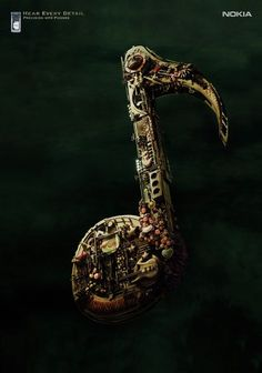 https://i.pinimg.com/736x/72/88/88/728888cee0bb7bd6e330c2c69d3851a4--music-poster-instrument.jpg