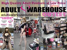 Top Selections of High Quality of Adult Toys at Low Price. Sex Toys bring more fun to your life. Exploring your sexuality and keeping yourself satisfied makes you happier. Sex toys spice up exciting experience in the bedroom and helps create more intimacy in couple. Having great sex can improve your mood and physical well-being. FOLLOW and SHARE #adulttoys #adultstores #sextoys #sexshop #sextoysonline VISIT OUR WEBSITE>>>