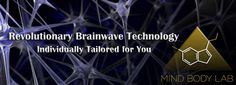 Save on a Brainwave Assessment Session at Mind Body Lab in Victoria! Brain Waves, Body Treatments, Your Brain, Daily Deals, Revolutionaries, Assessment, Are You Happy, How To Find Out, Lab