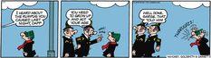 Andy Capp by Reg Smythe for Jan 24, 2018 | Read Comic Strips at GoComics.com