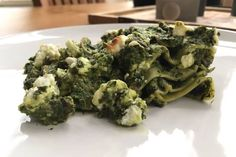 Lunch Recipes, Keto Recipes, Dinner Recipes, Italian Recipes, Broccoli, Tapas, Curry, Low Carb, Herbs