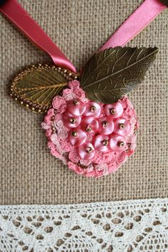 Hey, I found this really awesome Etsy listing at https://www.etsy.com/il-en/listing/274740968/hydrangea-flower-necklace-with-leaves
