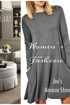 84af652970 102 Best Amazon Fashion Finds images in 2019