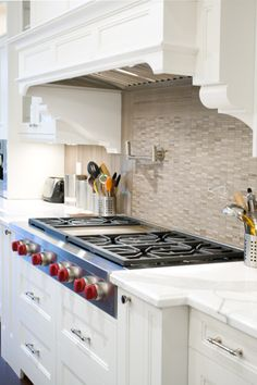 80 best ranges images kitchens kitchen decor cooking stove rh pinterest com