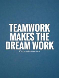Teamwork Quotes Impressive Workingasateamquotes  Tap The Link Now To Learn How I Made It
