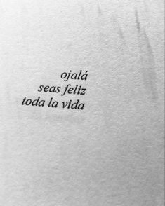 Real Quotes, Mood Quotes, True Quotes, Cool Words, Wise Words, Mood And Tone, Postive Quotes, Spanish Quotes, Wallpaper Quotes