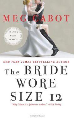 The Bride Wore Size 12: A Novel by Meg Cabot,http://www.amazon.com/dp/0061734799/ref=cm_sw_r_pi_dp_6HZ1sb1DRSHBACWG
