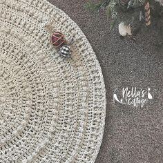 Excited to share the latest addition to my shop: Crochet Pattern - Crochet Tree Skirt - Tree Skirt Pattern - Amara Tree Skirt - Crochet - Pattern - Crocheted Patterns - Christmas Patterns Xmas Tree Skirts, Christmas Tree Skirts Patterns, Crochet Christmas Trees, Christmas Crochet Patterns, Holiday Crochet, Christmas Knitting, Crochet Ideas, Christmas Bells, Crochet Ornaments