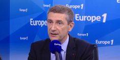 """Attentat déjoué : Péchenard dénonce """"une volonté d'appropriation politique"""""""