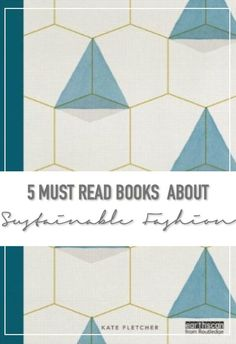 5 must read books ab