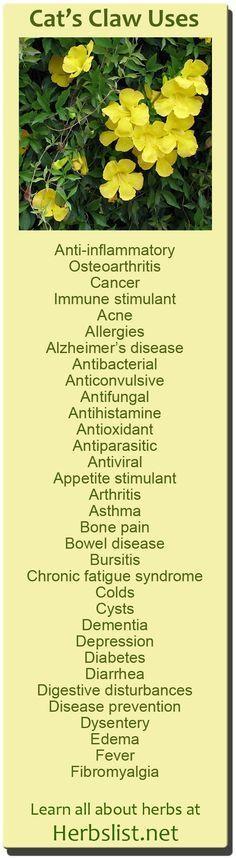 Disease like alzheimers arthritis