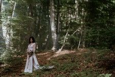 bosco sposa bouchet