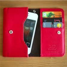 smartphone purse - Google Search