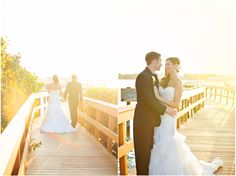wedding photography by Allie & Zac Photography, wedding artisan at The Perfect Match Wedding Library in Naples, Fl. Click here to contact Allie Ryann: http://theperfectmatchstudio.com/vendors/allie-ryann-photography/