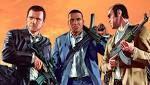 GTA 5: le radici di un record postmoderno