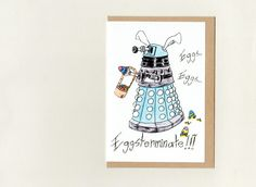 The more Paisley Five cards you buy the bigger the discount AND combined shipping has already been calculated = extra savings. Purchase 2 to 100 cards here… Dr Who Birthday Card, Birthday Cards, Mothersday Cards, Easter Greeting Cards, Owl Always Love You, Epson Ink, Paper Packaging, Dalek, Paper Envelopes