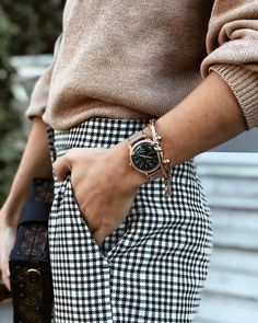 40+ Fashionable Gifts & Accessories for Style Gurus