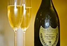 Que champagne regalar