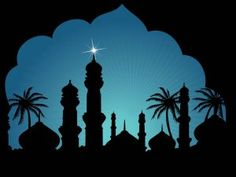 Islamic Template powerpoint template is a nice background design with domes and minarets that has consisted of blue and black colors. Powerpoint Background Templates, Background Powerpoint, Powerpoint Template Free, Pastel Color Background, Lights Background, Quran Wallpaper, Tumblr Wallpaper, Abstract Backgrounds, Wallpaper Backgrounds