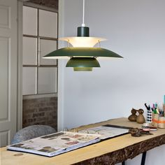 Yiilighting offers the best price and quality pendant reproduction to every customer worldwide. The best choice for low budget home improvement and commercial decor. Scandinavia Design, Dining Room Lighting, Candle Lanterns, Scandinavian Interior, Decoration, Pendant Lamp, Lamp Light, Home And Living, Decorative Items