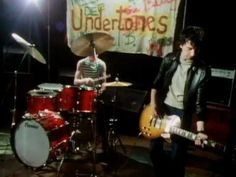 """""""Teenage Kicks"""" is the debut single by Northern Irish punk rock/new wave band The Undertones. Influential BBC Radio 1 DJ John Peel is known to have opined """"Teenage Kicks"""" to be his all-time favourite song from 1978 until his death in 2004.   In a 2001 interview given to The Guardian, Peel stated that apart from his name, the only words he wished to be engraved upon his gravestone were """"Teenage dreams, so hard to beat.""""In February 2008, a headstone engraved with these words was placed on his…"""