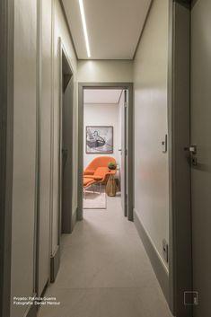 Projetos – Iluminar False Ceiling Design, Oversized Mirror, Led, Lights, Board, Furniture, Home Decor, Lighting System, Gypsum Ceiling