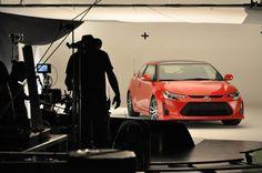 Scion Scion, Bmw, Vehicles, United States, Car, Vehicle, Tools