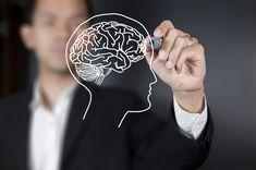 ИНФОГРАФИКА: Как время и образ жизни влияют на наш мозг - http://lifehacker.ru/2013/12/15/infografika-kak-vremya-i-obraz-zhizni-vliyayut-na-nash-mozg/