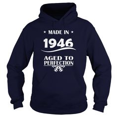 [Hot tshirt name origin] Age 1946 Made in 1946 Aged to perfection  Discount 5%  MADE IN AGED TO PERFECTION OTHER VERSIONS Search with keyword 1916 1917 1918 1919 1920 1921 1922 1923 1924 1925 1926 1927 1928 1929 1930 1931 1932 1933 1934 1935 1936 1937 1938 1939 1940 1941 1942 1943 1944 1945 1946 1947 1948 1949 1950 1951 1952 1953 1954 1955 1956 1957 1958 1959 1960 1961 1962 1963 1964 1965 1966 1967 1968 1969 1970 1971 1972 1973 1974 1975 1976 1977 1978 1979 1980 1981 1982 1983 1984 1985 1986…