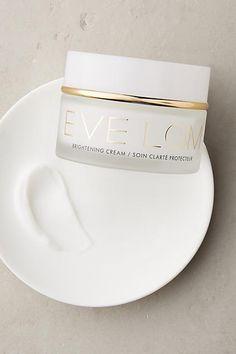 Eve Lom Brightening Cream - anthropologie.com