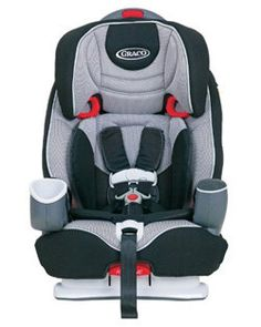 America's number one selling car seat for kids. #kids car seats #Car seats