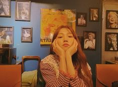 Korean Actresses, Korean Actors, Korean Idols, Lee Sung Kyung Fashion, Divas, Cute Selfie Ideas, Kim Book, Weightlifting Fairy Kim Bok Joo, Park Min Young