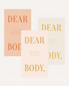 design, color, print