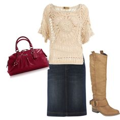 """""""Untitled #4"""" by ashley-angel1992 on Polyvore"""
