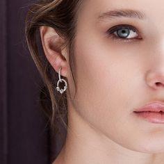 Eclat earring