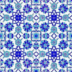 Who can say no to this ottoman beauty! tp5080 is available in our stocks! Info@ottomantile.com www.ottotiles.co.uk #tiles #ceramics #topkapipalace #ottoman #london #istanbul #keramik #zurich #walltile #tileaddiction  #ottotiles #ottomantiles #ottoman #tileaddict #iznik #interiordesign #interior #tile #ceramic #blue #turkishtile #hayatagaci #lifetree #kutahya #istanbul #topkapipalace #london #zurich #art #handmade #decoration #inspiration by ottotiles